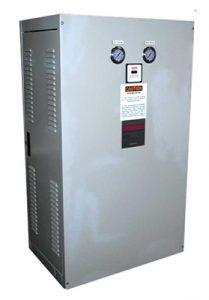 nitrogen generator for wine
