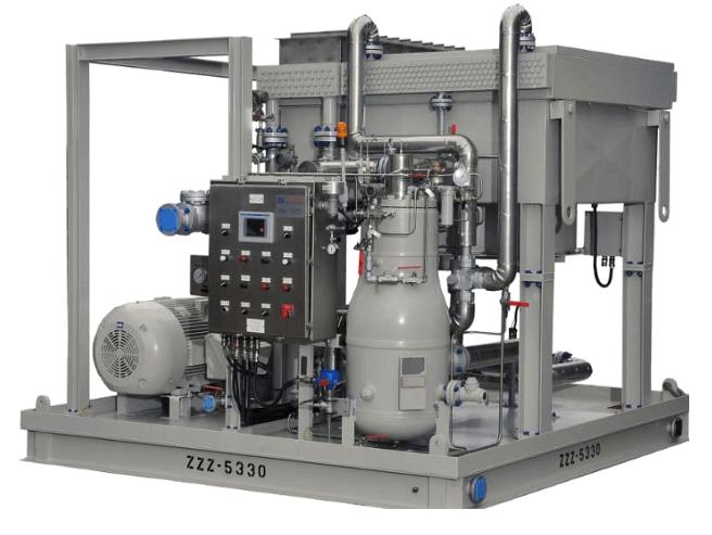 3 x 50% Air Compressor