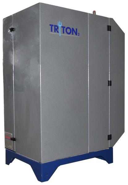 sembcorp nitrogen cabinet